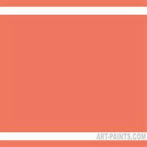 peach opaque airbrush spray paints o 206 peach paint