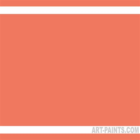 peach color schemes peach opaque airbrush spray paints o 206 peach paint