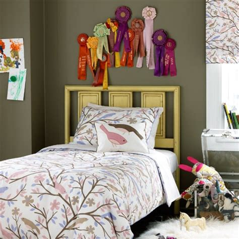 kids bedroom horse theme bedroom decor ideas long hairstyles 26 best horse theme bedroom gabby s big girl room images