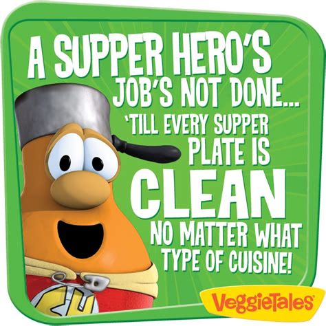 s supper tales books 17 best images about veggietales on bobs the