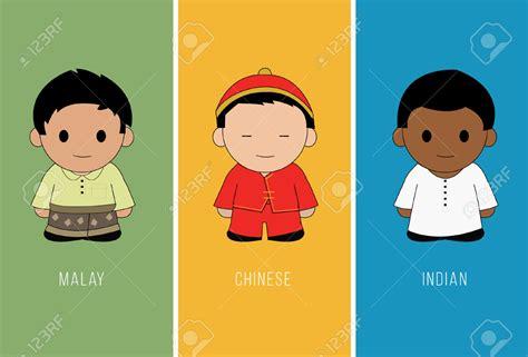 munnyworld doodle dolls ideas doodle dolls malaysia disney princess doodles 11street