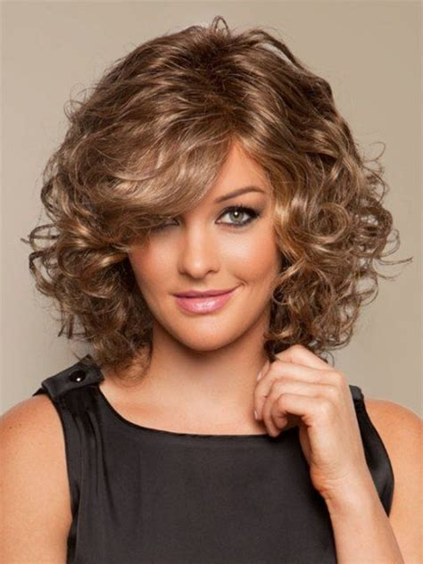 hairdos for 65 65 fab hairstyles for round faced gals