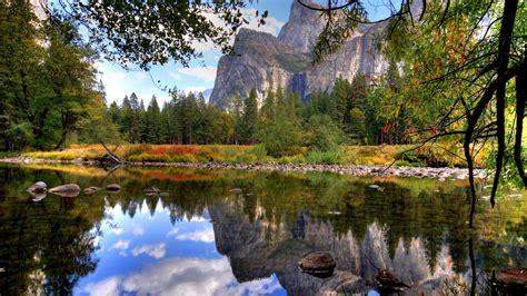 imagenes de paisajes hermosos para descargar descargar im 225 genes de paisajes hermosos hd fondos de