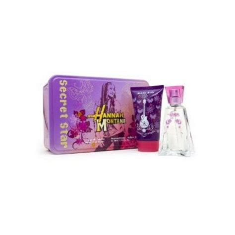 Hannah Montana Bathroom 28 Images Amazon Com Hannah