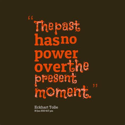power quotes image quotes  hippoquotescom