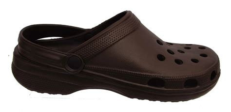 plastic clogs for mens clogs sport sandal garden hospital nursing plastic