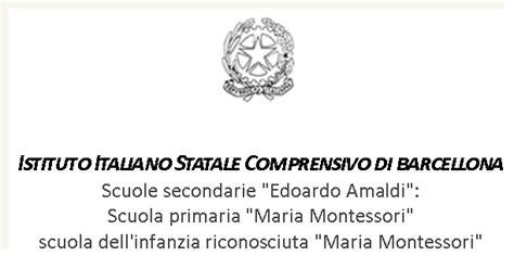 consolato generale d italia barcellona consolato generale barcellona