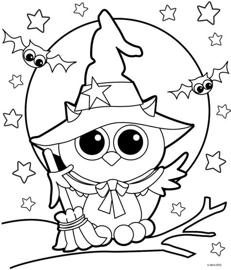 unique halloween coloring pages free halloween coloring pages 25 unique halloween coloring