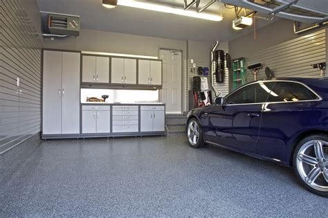 renovated cers maximize your garage space