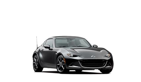 leicester mazda new mazda mx 5 cars for sale in leicester