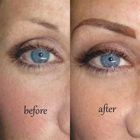 tattoo eyebrows cardiff 17 best images about eyeliner on pinterest before after