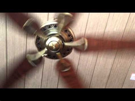 Hunter Quot Savoy Quot Or Quot Westminster Quot Ceiling Fans In A Westminster Ceiling Fan