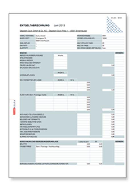 Anschreiben Vorlage Geringfugige Beschaftigung Gehaltsabrechnung Muster Fr Excel Und Als Pdf Kostenlos Musterauswertungen Sbs Lohn Plus Muster