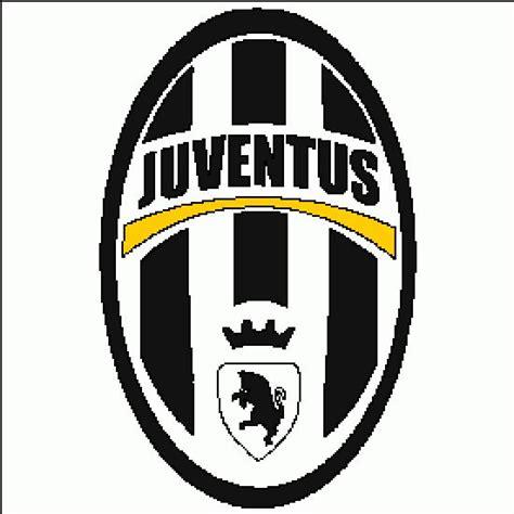 Coloriage De Foot Juventus Dessin De Football Imprimer Coloriage De Football L
