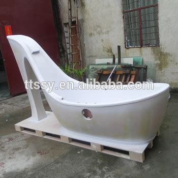 white high heel bathtub buy white high heel bathtub