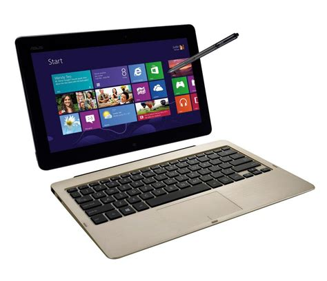 Laptop Asus List asus notebook price list update 14 12 2012 swisspac my