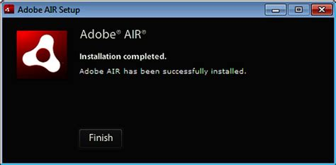 adobe air apk adobe air apk file free bargeflag