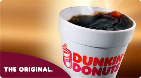 Detox Coffee Dunkin Donuts by 10 A Day Challenge 3 Of 31