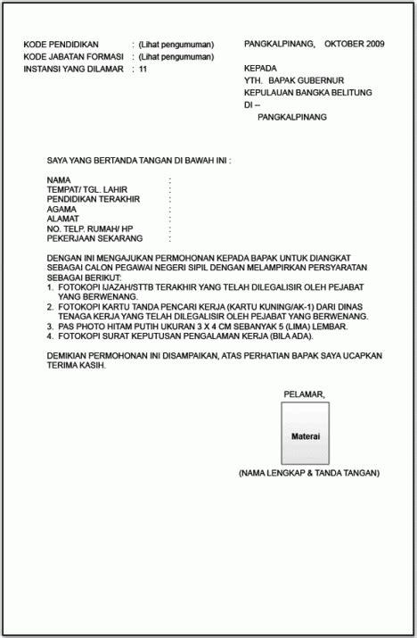 Contoh Menulis Lamaran Dimap by Aplikasi Android Dan Judul Skripsi Terbaru Tips Menulis