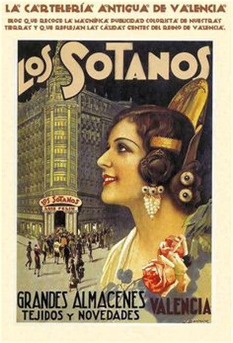 la hojarasca vintage espanol 0307475697 anuncio de jab 243 n heno de pravia la f 225 brica de perfumes colonias y jabones gal fue fundada por