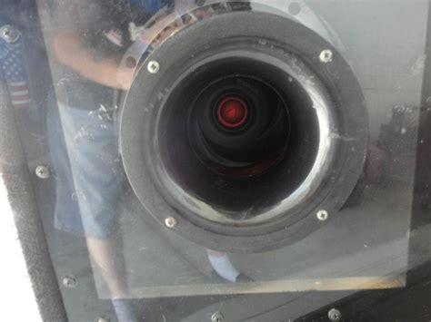 Speaker Kenwood 15 Inch find used large speaker box 28 x 17 x 15 with 2 12 inch kenwood kfc w3009 sub woofers motorcycle