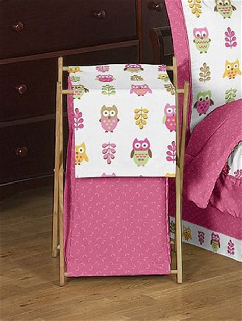 comforter laundry price babykids clothes laundry her for pink happy owl bedding