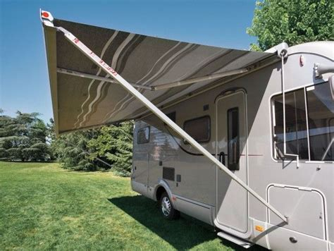 Motorhome Awnings by 25 Best Ideas About Awnings Uk On Canopies Uk