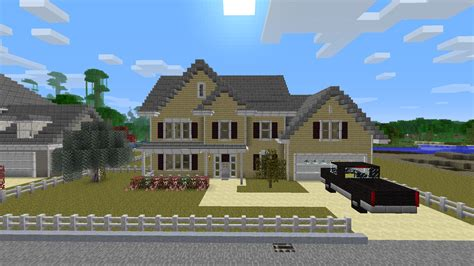 home design realistic games it s official minecraft will be made into a movie