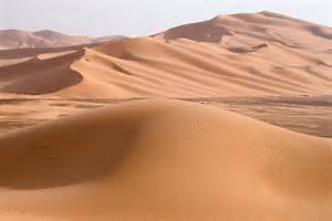 sahara desert snow today in history 18 february 1979 snow falls in the sahara