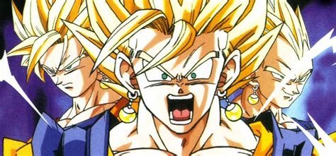 imagenes de desamor de dragon ball z dragon ball z hyper dimension as 237 lo analizamos hace 20