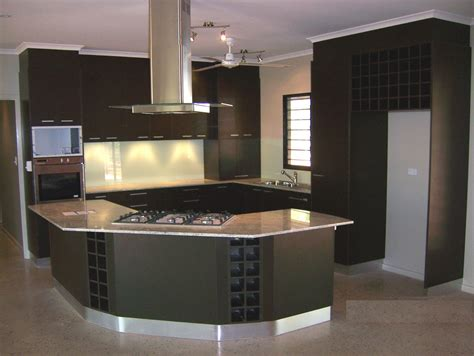 Kitchen Designs And Layout 12x12 Kitchen Layout Best Layout Room