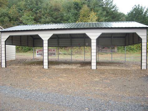 carport prices carports utah metal carport prices steel carport
