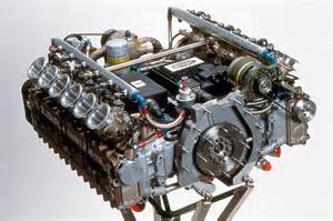 Who Makes Subaru Engines 1000 Images About Subaru F1 On Beautiful