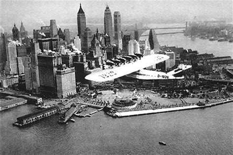boats for sale greece ny dornier flying boat over new york city photo print for sale
