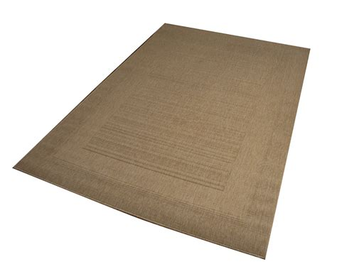 sears outlet rugs montego mgrug12 bay rug displayer sears outlet