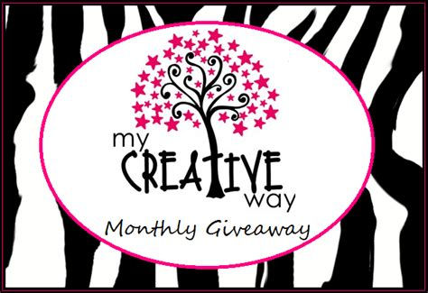 Shirt Giveaway January 8 - my creative way january giveaway free minnie mouse shirt