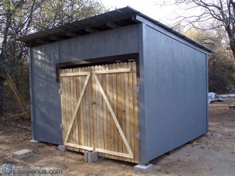 Wood Pallet Sheds by Pin By Fay On Garden Sheds Greenhouses