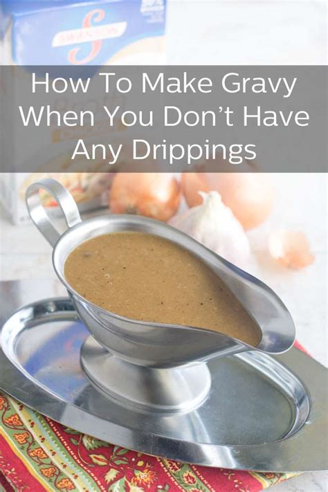 easy chicken gravy recipe from drippings best chicken recipes