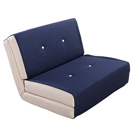 Flip Chair Sleeper by Flip Chair Fold Lounger Convertible Sleeper Bed