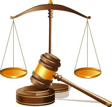 Tindak Pidana Terhadap Hak Atas Kekayaan Intelektual Penerbit Sinar perbedaan pokok hukum pidana dan hukum perdata hukumonline