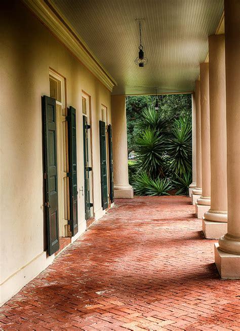 veranda wall design veranda door veranda 4 3074457345618259713