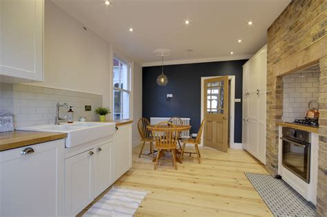 Grange Homes by 4 Bed