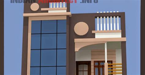 design house 20x50 smt leela devi house 20 x 50 1000 sqft floor plan and