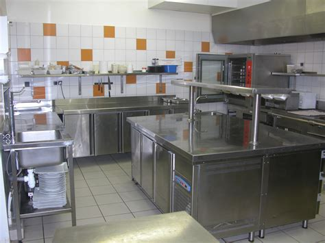 cuisine mobile professionnelle cuisine ptoir osb caf 195 169 resto cuisine mobile