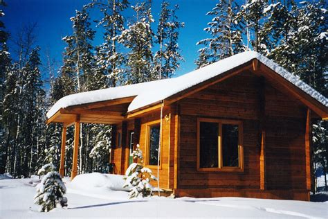 Alberta Cabin Rentals In The Mountains t 234 te jaune cache bc cabin rental mica mountain lodge