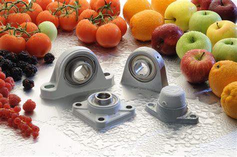 tecnologo alimentare parma skf soluzioni per il food beverage a cibus tec