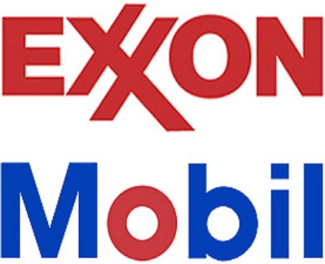 exxon and mobil exxon mobil votes once again against progress glaad