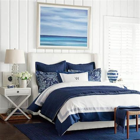navy and bedroom best 25 navy bedroom decor ideas on navy