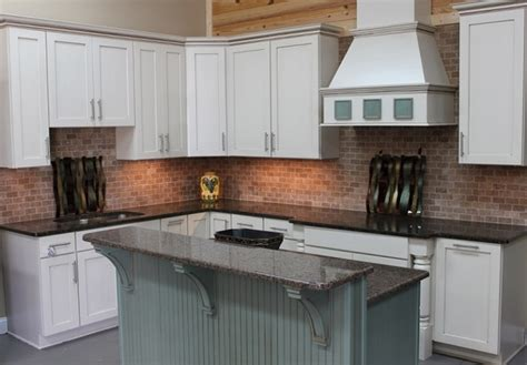 Local Kitchen Cabinets Companies by Innovative Home Center In Prattville Al Relylocal