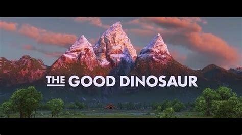 nonton film the good dinosaur movie day the good dinosaur lumpia studio